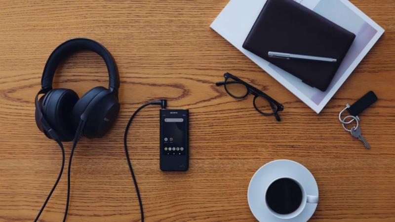 Walkman é revivido em comemoração aos 40 anos do dispositivo