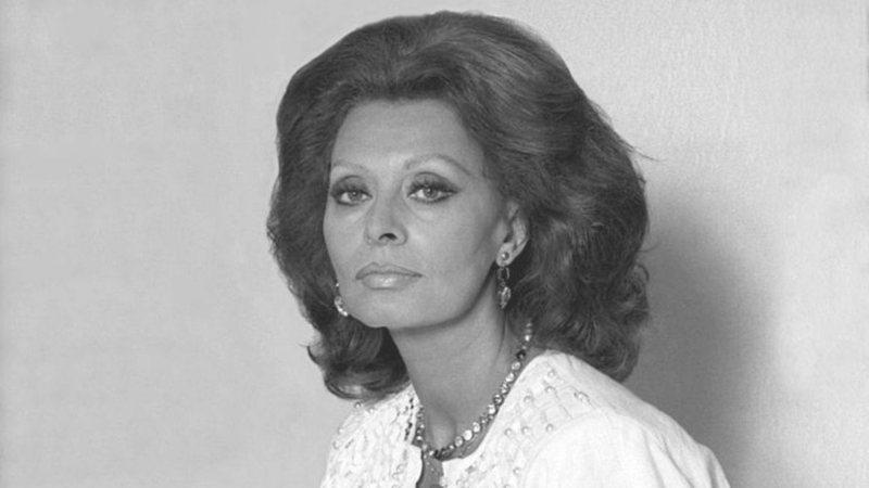 Sophia Loren: Os 4 melhores filmes da atriz, ícone do cinema italiano [LISTA]