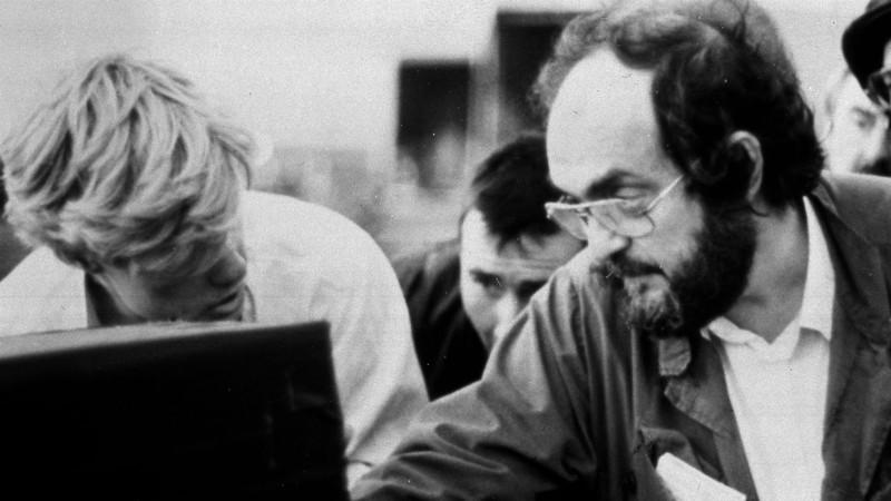 Roteiros inéditos de Stanley Kubrick foram encontrados no Reino Unido