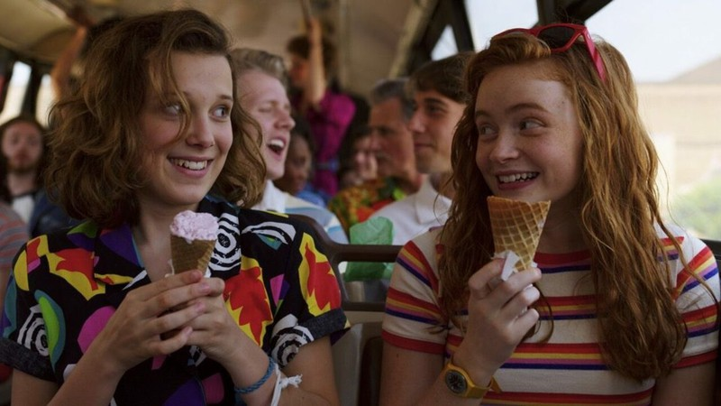 Stranger Things 3: 11 referências a filmes dos anos 1980 que você pode ter perdido