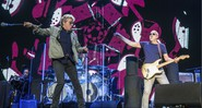 None - The Who (Foto: Amy Harris/Invision/AP)