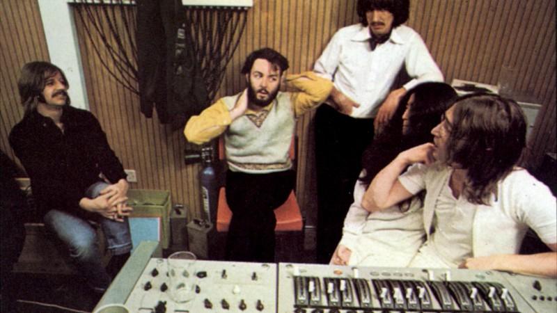 """No dia em que último show completa 50 anos, Beatles anunciam documentário em torno de """"Let It Be"""""""