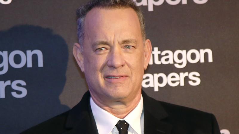 Como Tom Hanks salvou cena de Forrest Gump: O Contador de Histórias?