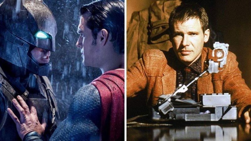 Muito além do Snyder Cut: 6 versões de diretor melhores que o filme original