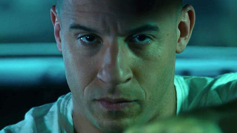 Vin Diesel recusa adiar estreia de Velozes e Furiosos 9 por Coronavírus:
