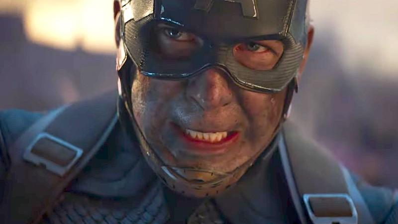 Universo da Marvel é recriado em versão violenta, realista e para maiores de idade; assista