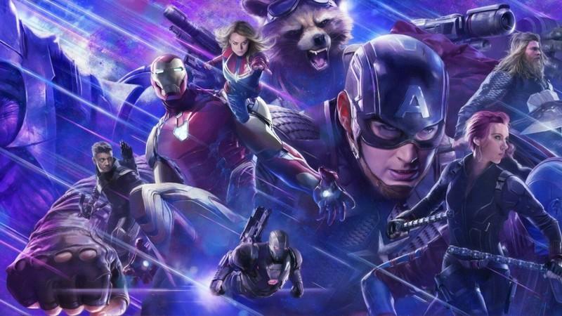 Por que Vingadores: Ultimato não é considerado o filme com a maior bilheteria da história do cinema?