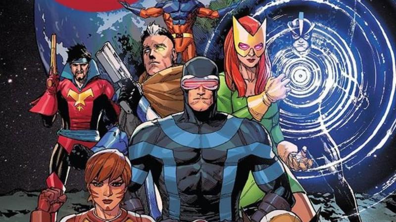 Rolling Stone · Por que a Marvel não consegue incluir mutantes e X-Men no MCU? 3 motivos para entender