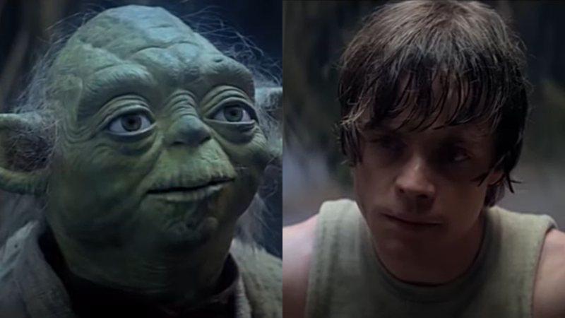 A poderosa lição de Yoda para Luke Skywalker completa 40 anos: 'Tentativa não há'; relembre