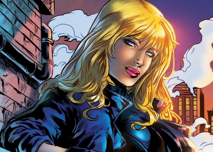 Rolling Stone · Invencíveis: 12 heróis da Marvel e da DC que nunca ...
