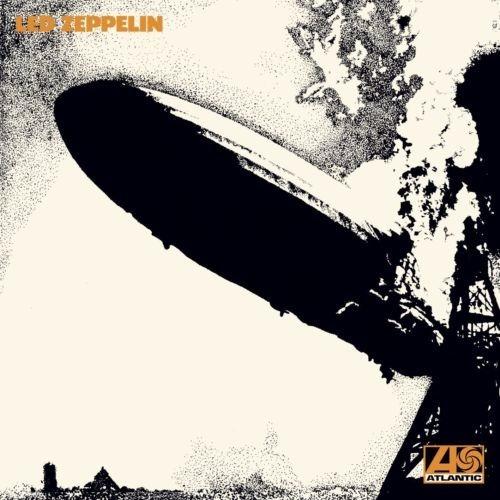 capa led zeppelin reprod