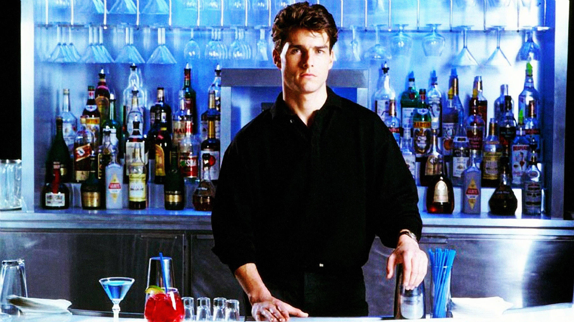 cocktail reprod