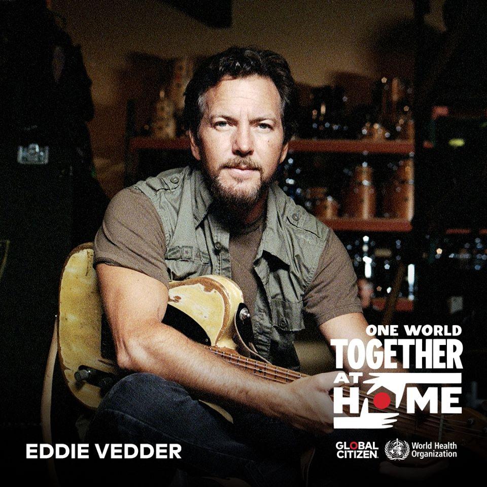 eddie-vedder-one-world-together-at-home_