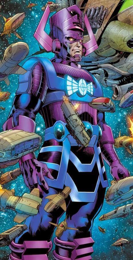 Barry Kitson/Marvel Comics
