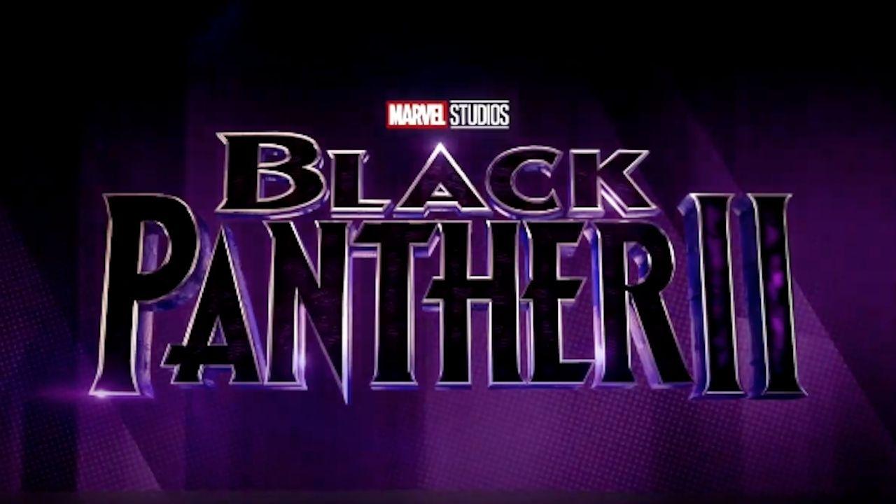 Pantera Negra 2 (2022)  (Foto: Divulgação / Marvel)