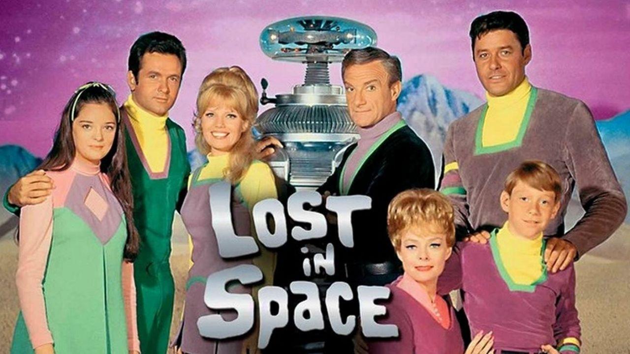 Perdidos no Espaço (Foto: Divulgação / 20th Century Fox)