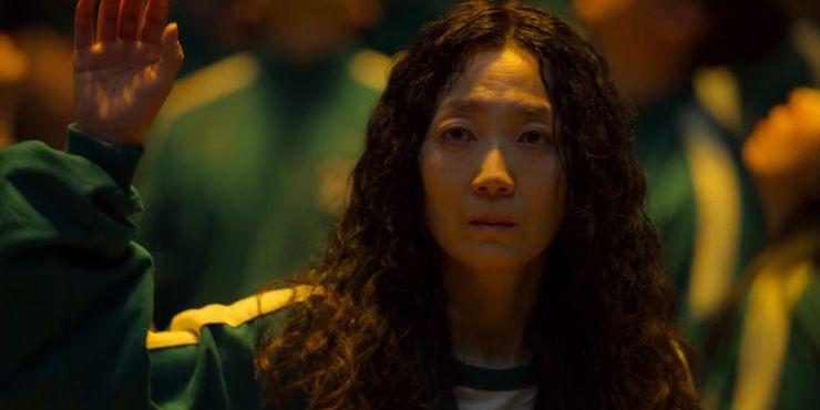 elenco round 6 Han Mi-Nyeo