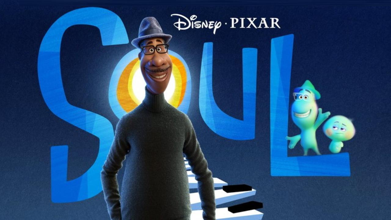 Rolling Stone · Soul, Lightyear, Luca e mais: Disney anuncia 4 novas  produções da Pixar